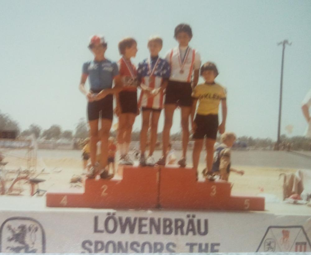 podium-1980.jpg