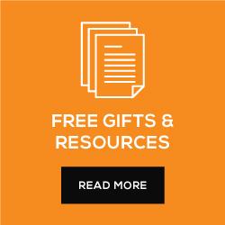 Free-Gifts.jpg
