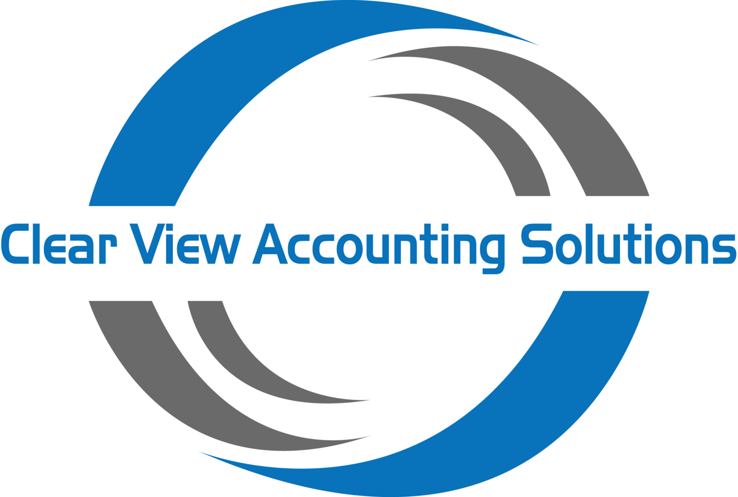 Clear View Accounting Solutions