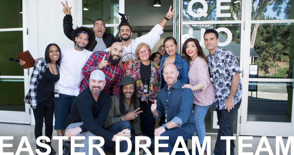 easter_dream_team.jpg