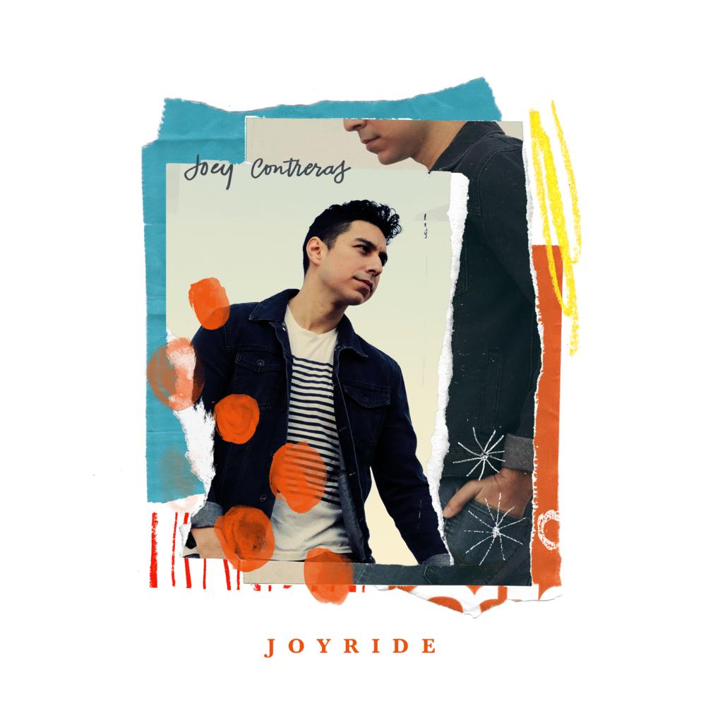 Joyride-Final.png