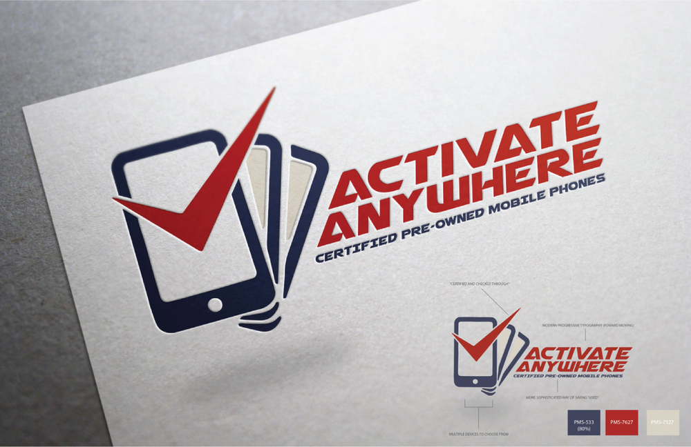 Activate-Anywhere.png
