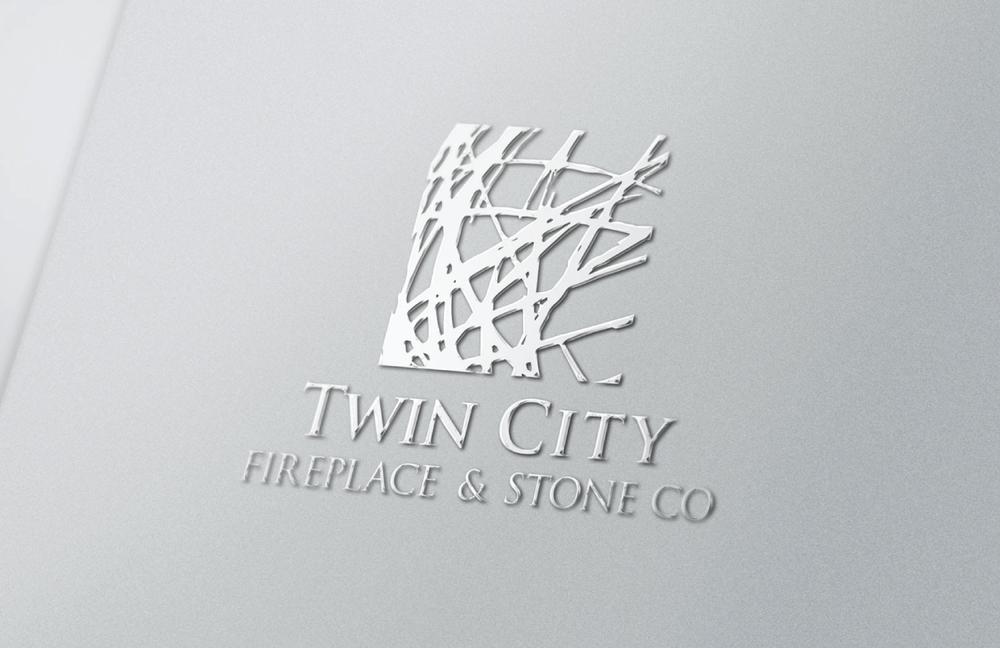 TC-fireplace.png