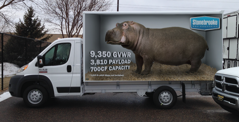 Hippo-truck.png