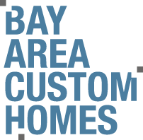 Bay Area Custom Homes