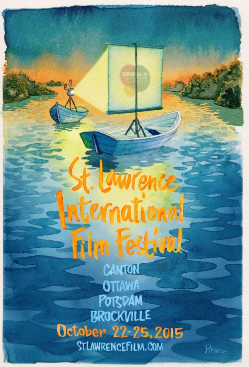 StLFilmFestFINAL.png