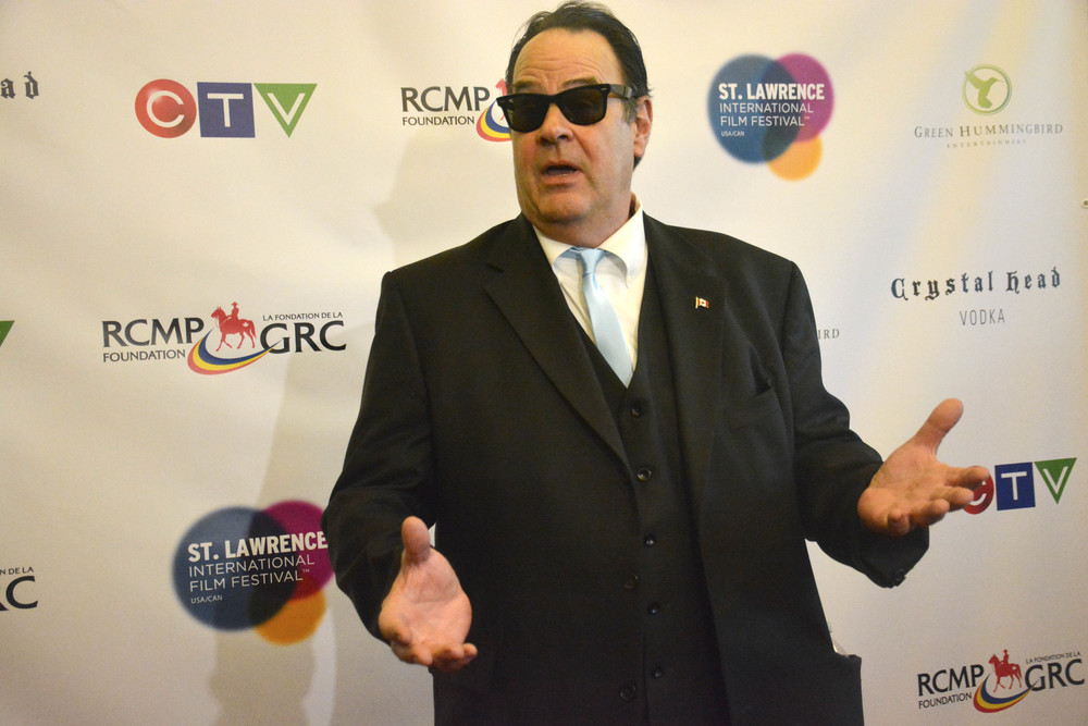 Aykroyd.steprepeat.JPG