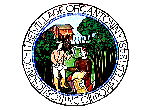 Village seal big-1.jpg