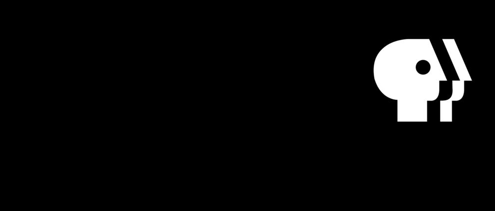 mlpbs_logo.png