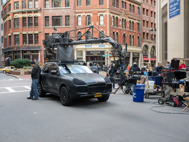 Film Making, Cinema, Movie, Car, Chase, Camera, Stunt.jpg