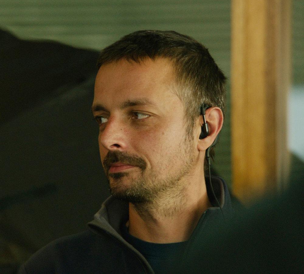 Jeremie Seguin - Director.jpg