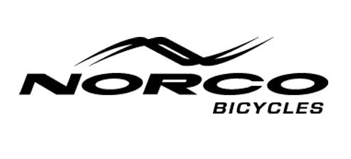 norco-web-logo.jpg