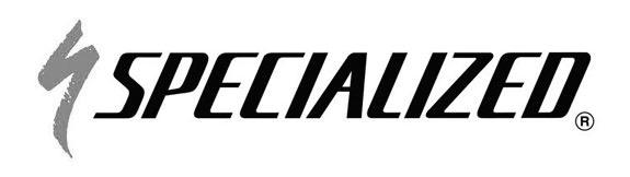 specialized_logo_2_.jpg