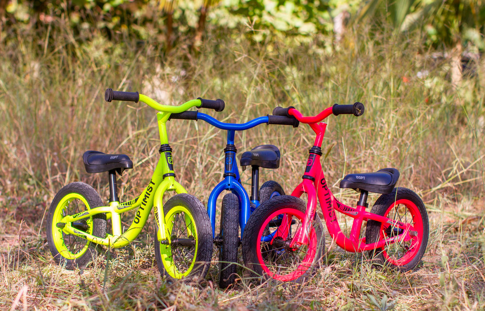 Ciclo-3.jpg