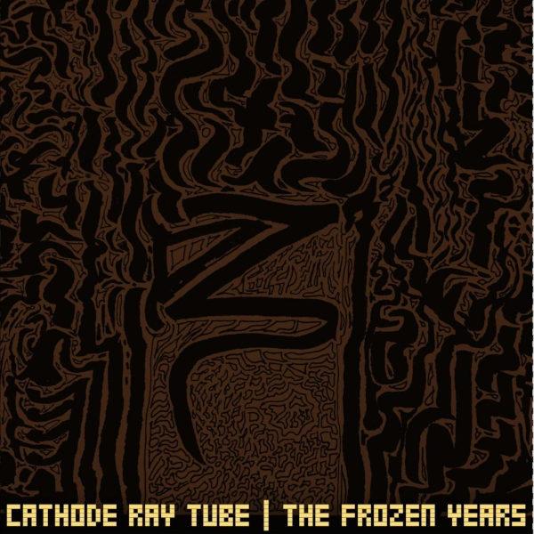 The Frozen Years manipulates and unfurls a sonic myriad of sound—its distilled and disturbed frequency jolts more relaxed, CRT continues with his own imprint perhaps hinting at what's to come.        Read more on Igloo Magazine!