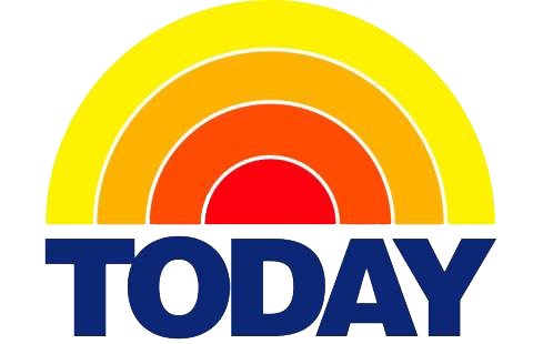 The TODAY Show - May 2013