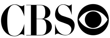 CBS Local - January 2012