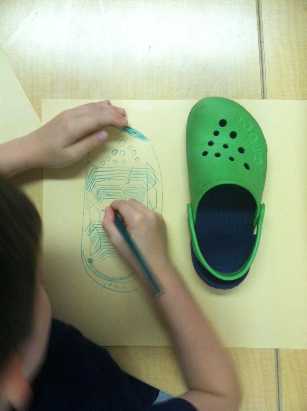 BFS FA'14 shoe drawing 1.jpg