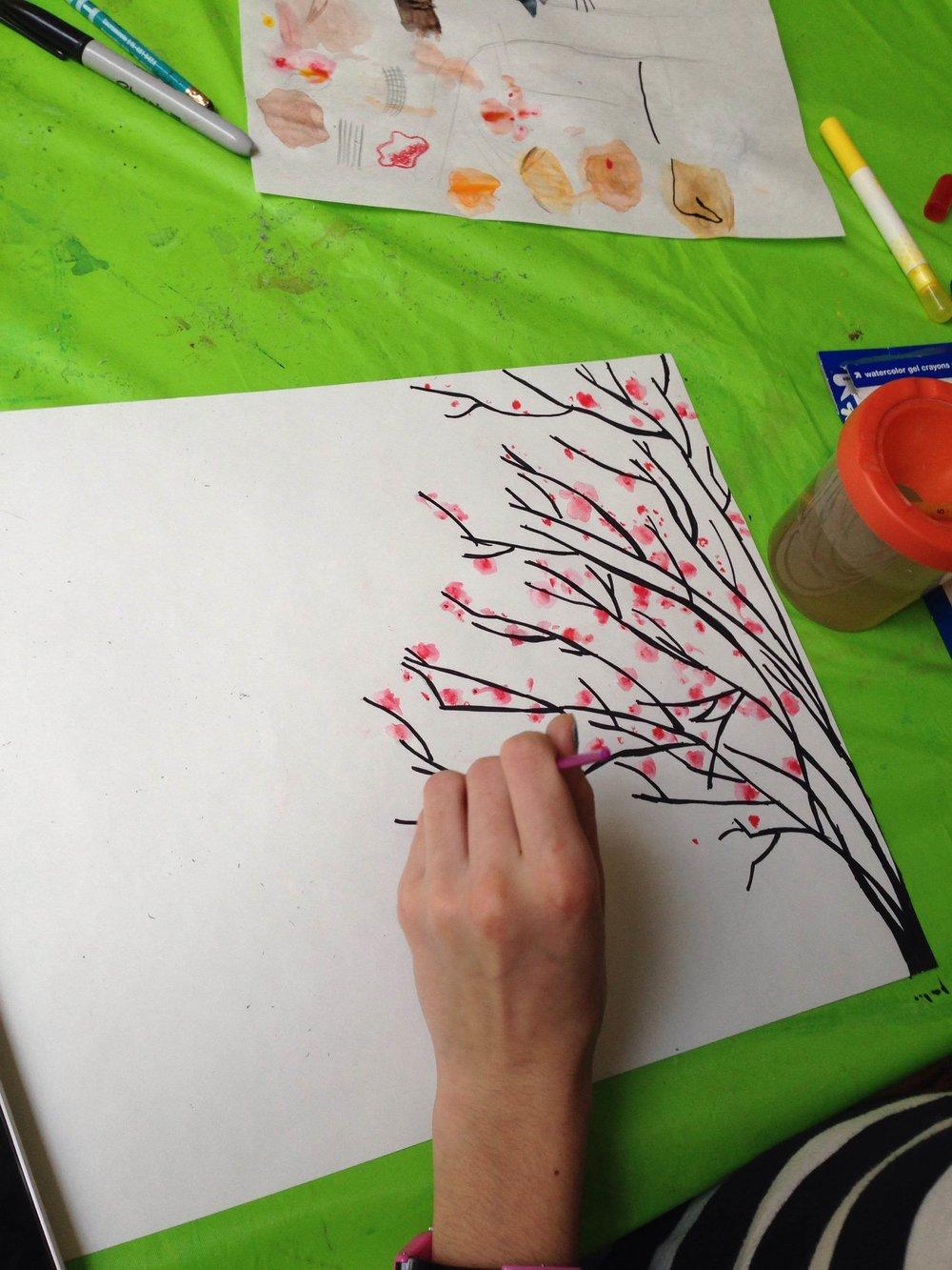 cherry blossom painting.jpg