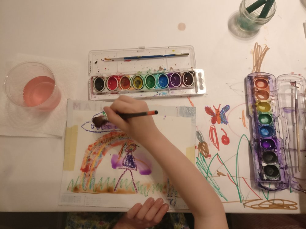 Watercolor painting.jpg