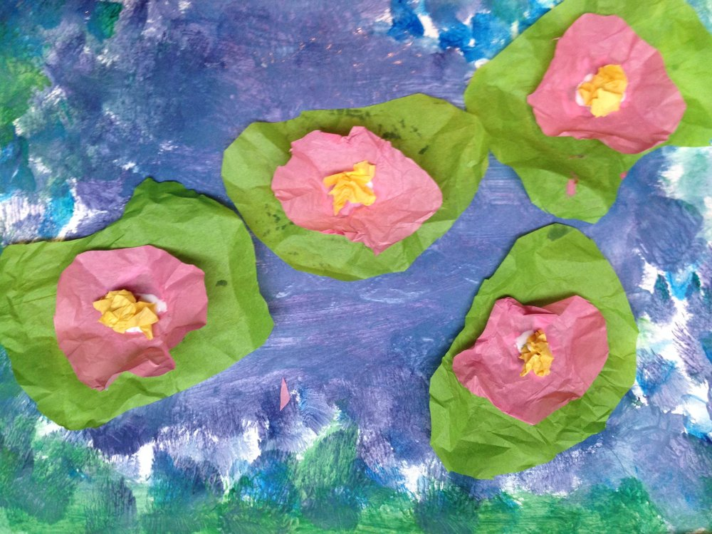 monet waterlilies 2.jpg