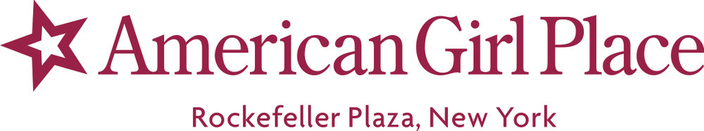AMERICAN GIRL® PAINTING EVENTS - Upcoming Workshops! More details to be added soon.Saturdays 10-11amJune 22nd - Fruit & Veggie Printing on CanvasJuly 27th - Theme TBDAugust 10th - Theme TBDSeptember 7th - Theme TBDOctober 19th - Pumpkin PaintingsNovember 23rd - Holiday Themed PaintingsVisit the American Girl website for details and to grab your spot today!
