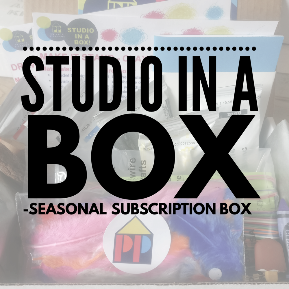 studio in a box image.png