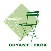 Bryant Park logo.png
