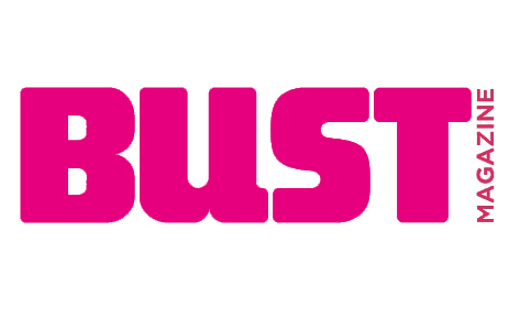 bust mag logo.png