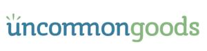 uncommon+goods+logo.png