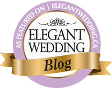 BADGE-BLOG - Elegant Wedding.png