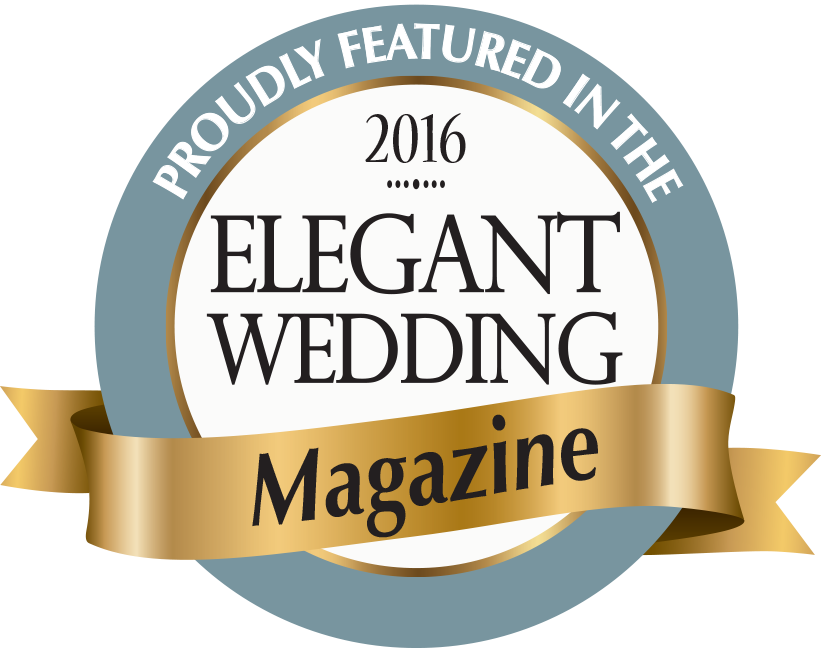 2016-MAGAZINE-badge - elegant wedding.png