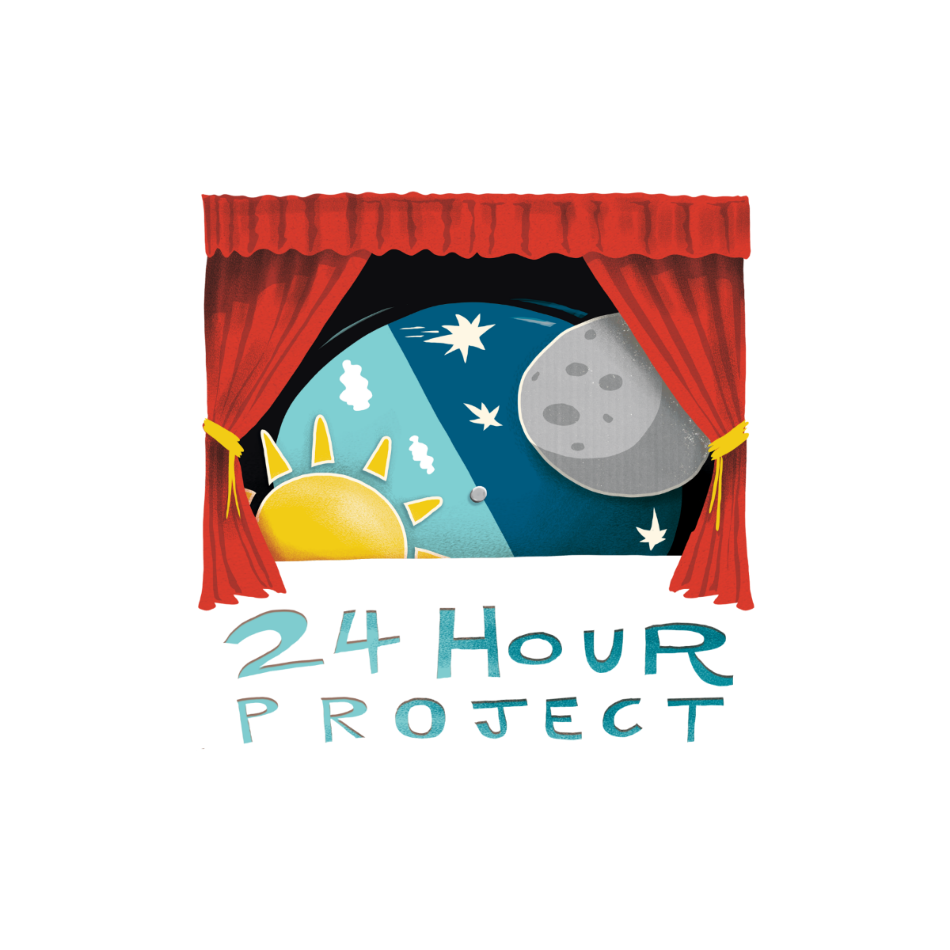 24 hour project.png