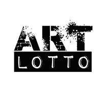 AUGUST art lotto