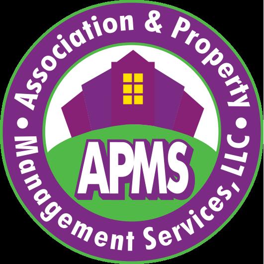 aapm-logo.png