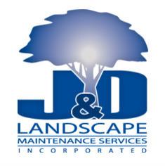 janddlandscape.jpg