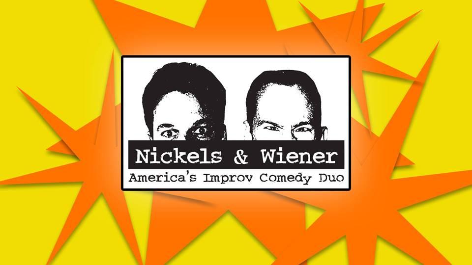 Nickels and Weiner.jpg