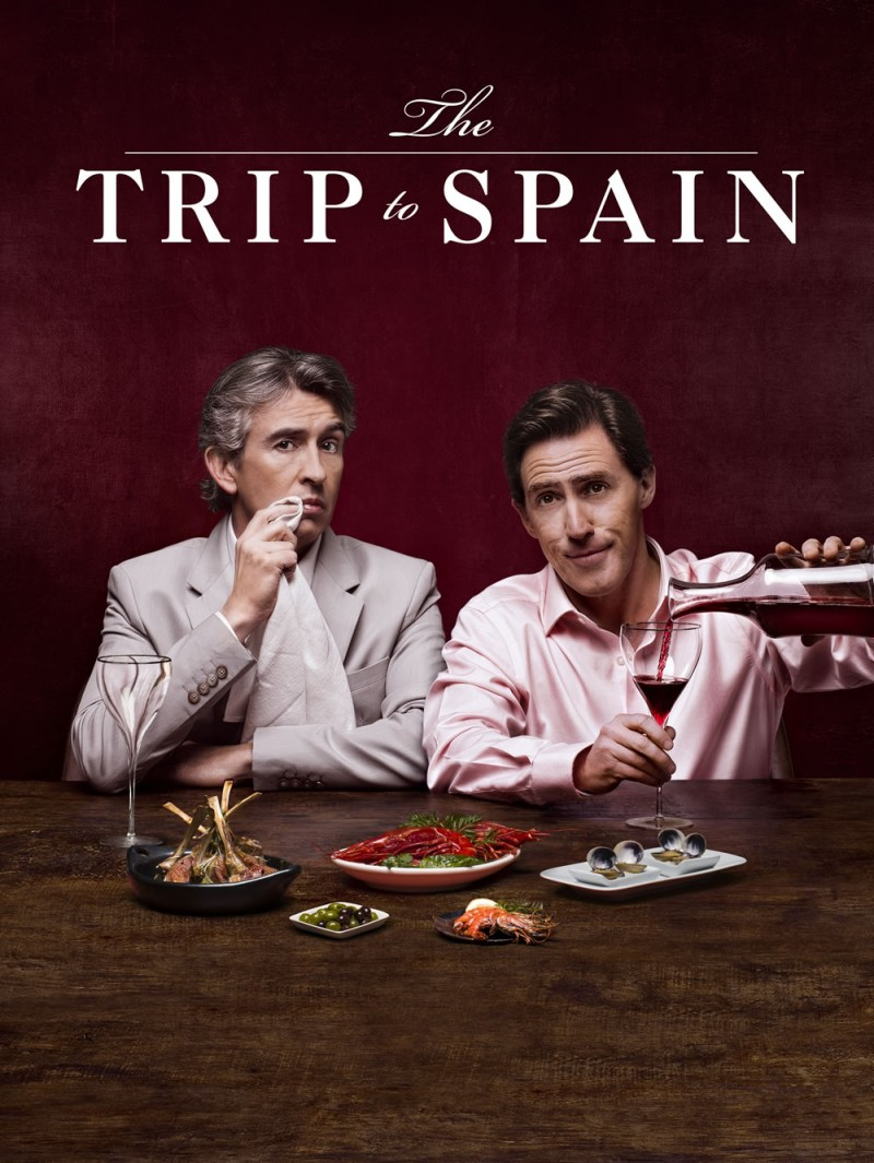 The-Trip-to-Spain-poster.jpeg
