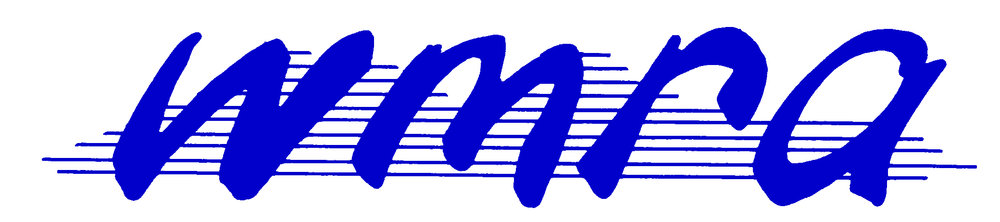 wmra-hi-res-blue.jpg
