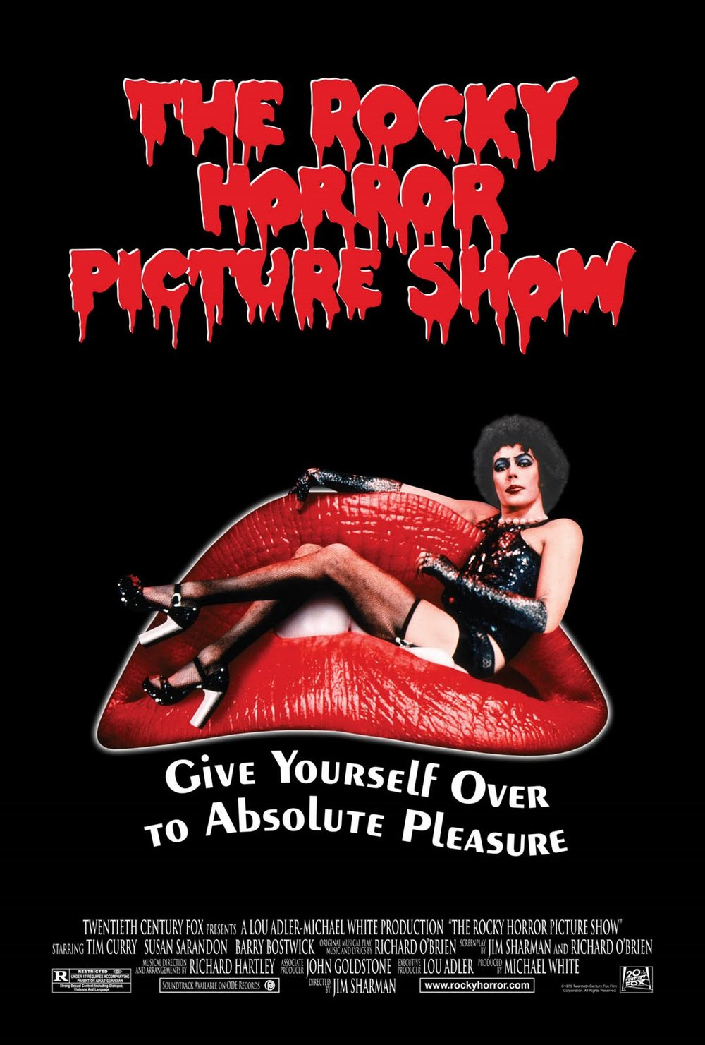 The Rocky Horror Picture Show Poster.jpg