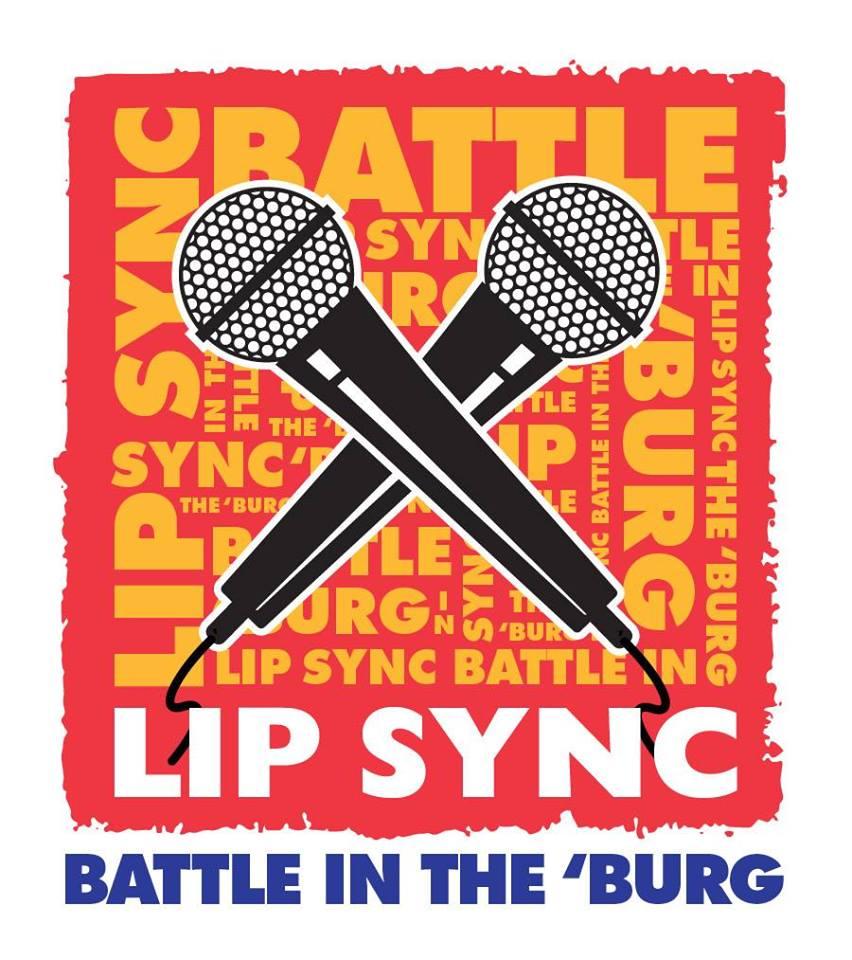 Lip Sync Battle17.jpg