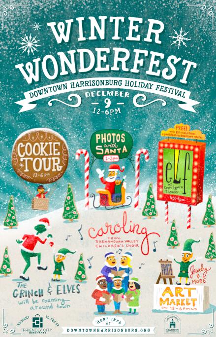 Winter_Wonderfest_poster.png