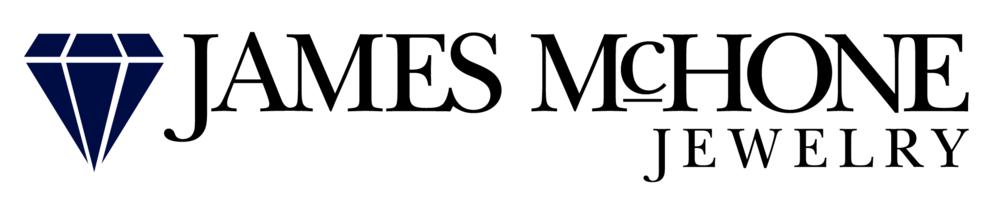 James-McHone-Logo.png