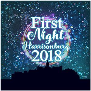 First Night hburg Logo.jpg