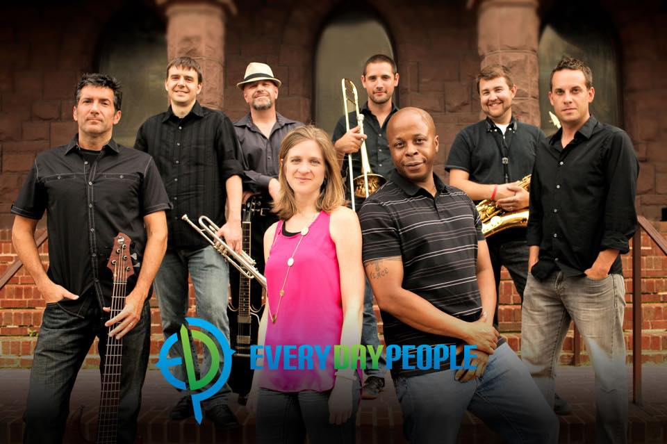 everday people band pic.jpg
