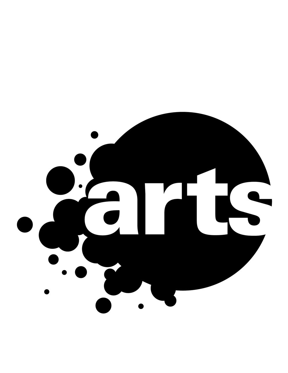 March 2018     Sponsored by Rockingham County Public Schools     artVISION: Rockingham County Youth Art Month Show   Rockingham County Student Artists