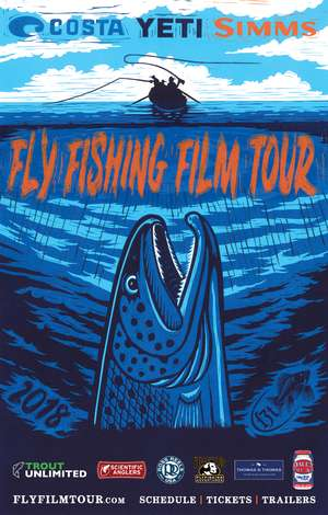 fly_fishing_2018.jpg