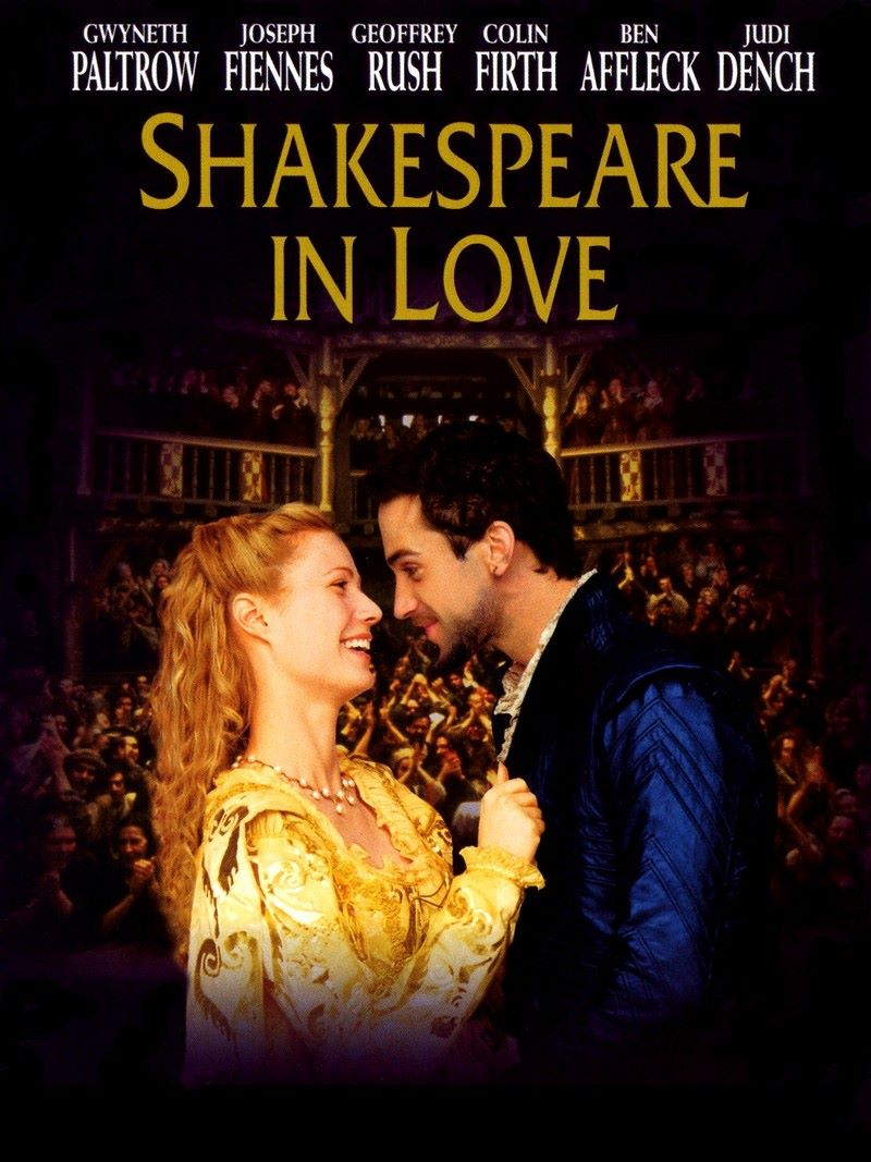 Shakespeare-in-Love-Movie-Poster-shakespeare-in-love-29586173-800-1067.jpg