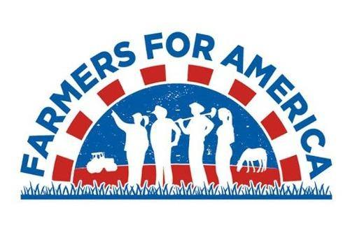 Farmers For America Logo.jpg