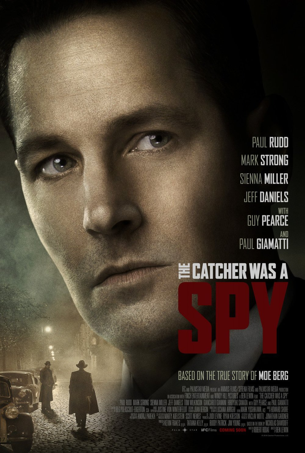 The-Catcher-Was-A-Spy-Movie-Poster.jpg